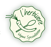 L'herbivore